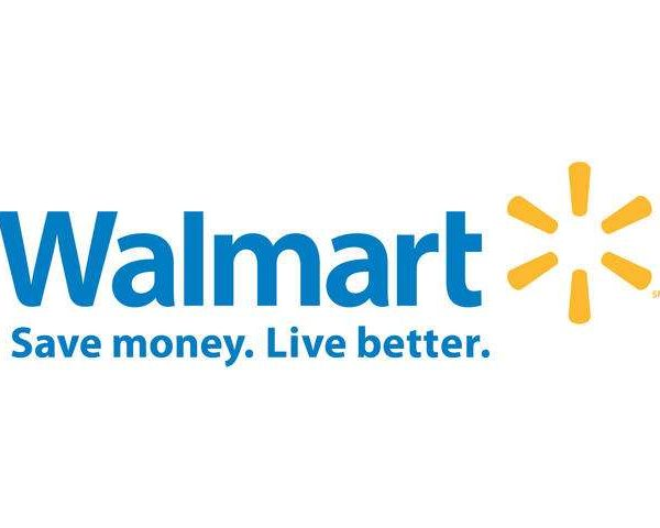 Walmart: Teachers Get 10% Back on School Supplies