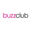 buzzclub2