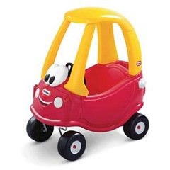 Little_Tikes_Cozy_Coupe_30th_Anniversary.jpg