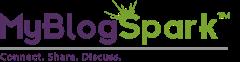 myblogspark_logo_thumb.png
