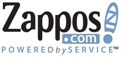 zappos_logo_2007_taglinecurrent.jpg