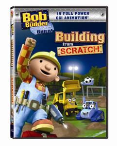 bobthebuilderscratch