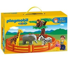 PLAYMOBIL6742Zoo1.2.3.jpg