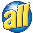 all_logo.jpg