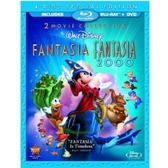 Disney-Fantasia-and-Fantasia-2000-Printable-Coupon_thumb.jpg