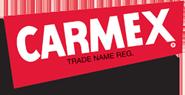 carmex-logo_thumb1_thumb.png