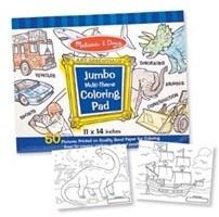 jumbo-coloring-pad_thumb.jpg