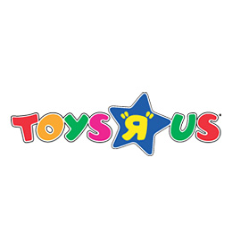 toysrus-logo-high