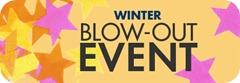 blowout_1226_event_head_5_thumb.jpg