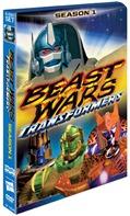 beast-wars-dvd_thumb.jpg