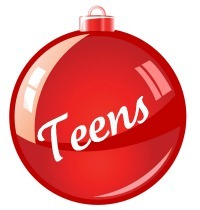 Holiday Gift Ideas for Teens 2011