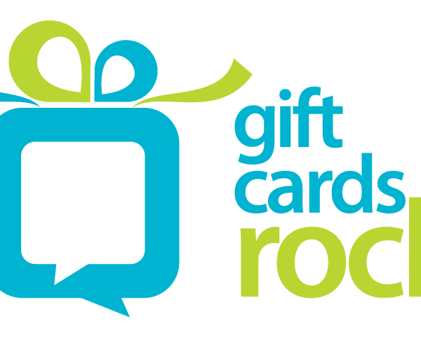 70 Restaurant Gift Card Deals