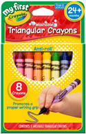My-First-Crayola-Crayons-FREE-at-Target-with-printable-coupons