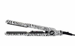 iso zebra 2