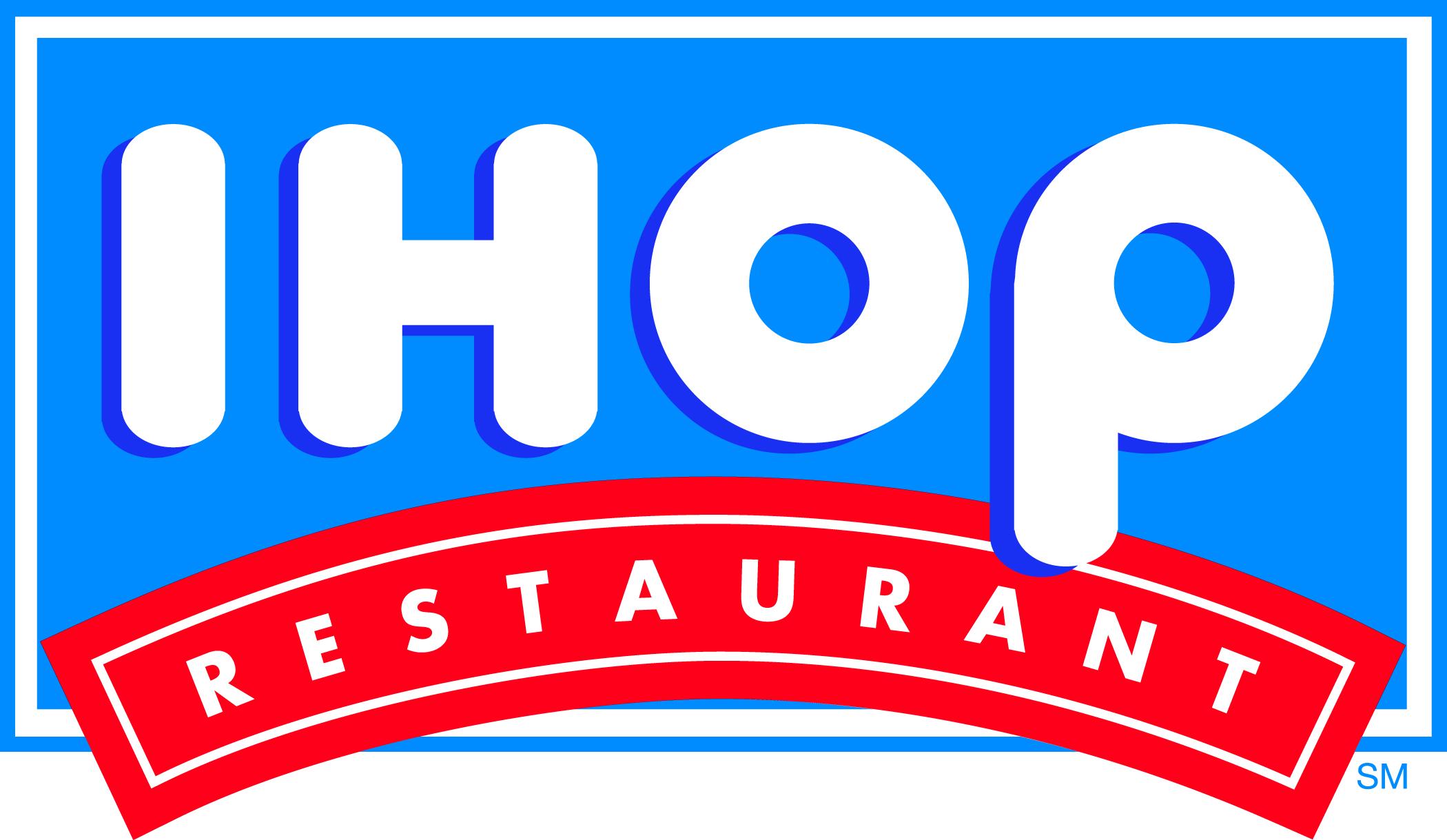 IHOP_Logo_hi res