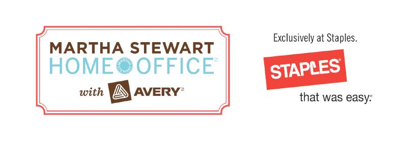 Martha Stewart Avery Staples Coupon Citroen C2 Leasing Deals