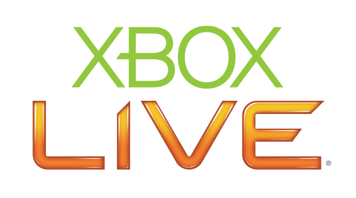 free xbox live gold gift cards codes