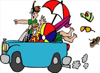 Five Family Road Trip Safety Tips Family Vacation Guide