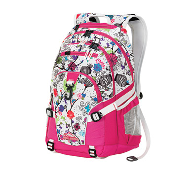 The Best Backpacks For Middle School