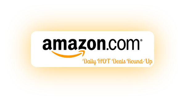 Amazon Toy Deals November 2nd, 2015