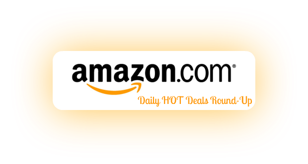 amazon round up Amazon Hot Selling Toys! Act Fast!%catagory