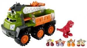 ambush 300x165 Cool Toys for a Hot Summer!%catagory