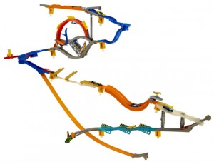 hot wheels wall tracks 300x227 Cool Toys for a Hot Summer!%catagory