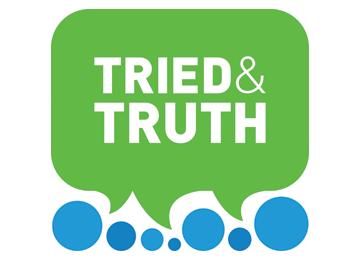 Tried_&_Truth