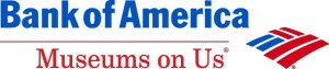 Bank of America Customers Get FREE Museum Access