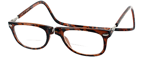 Cool Prescription Glasses Frames