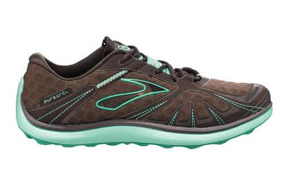 Brooks Running Shoes Glycerin  Reviews