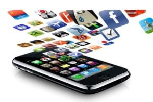 money-saving-smartphone-apps