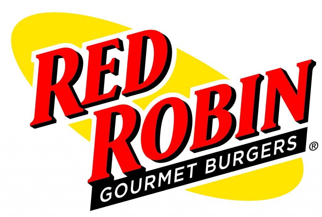 RR 4Clogo® 1024x692 Red Robin: Bring My Burger Back ...%catagory