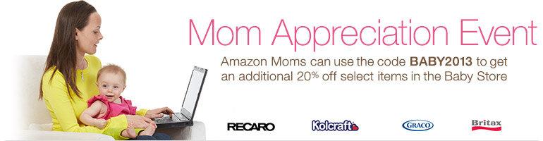 mom-appreciation_02-770x200._V395255941_