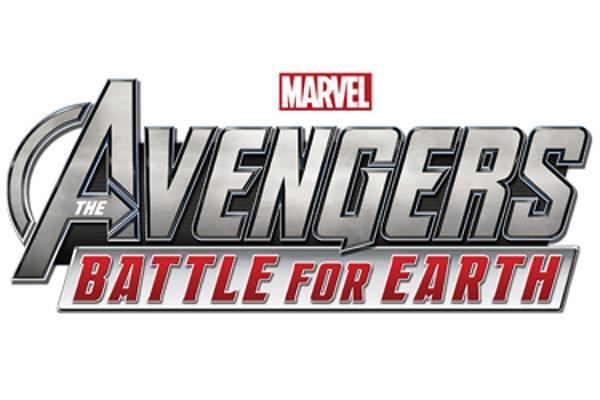 the_avengers_video_game_coming_marvel_avengers_battle_for_earth