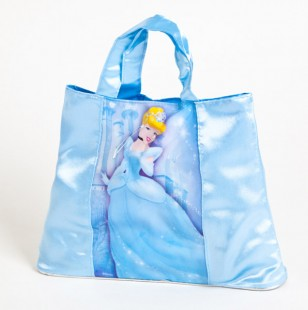 Totsy Deal: Disney Princess Purses Only $3.50 & Much More!
