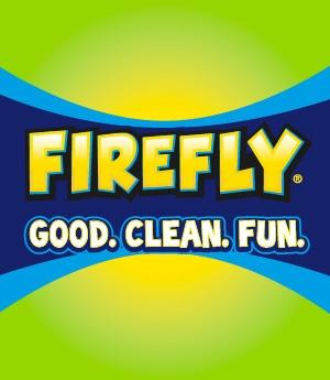 Toddler Teeth Brushing Drama #Firefly4Kids