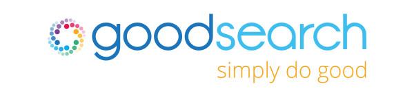 logo-goodsearch-tagline-large-1