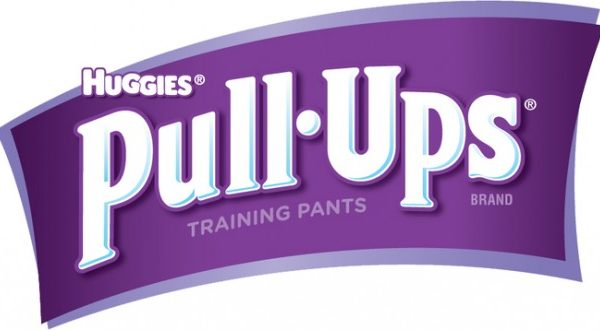 My Little Monsters Adventures in Potty Training  #PullsUpsPottyBreaks and #ad