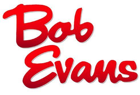 Buy One Get One Free Breakfast at Bob Evans!