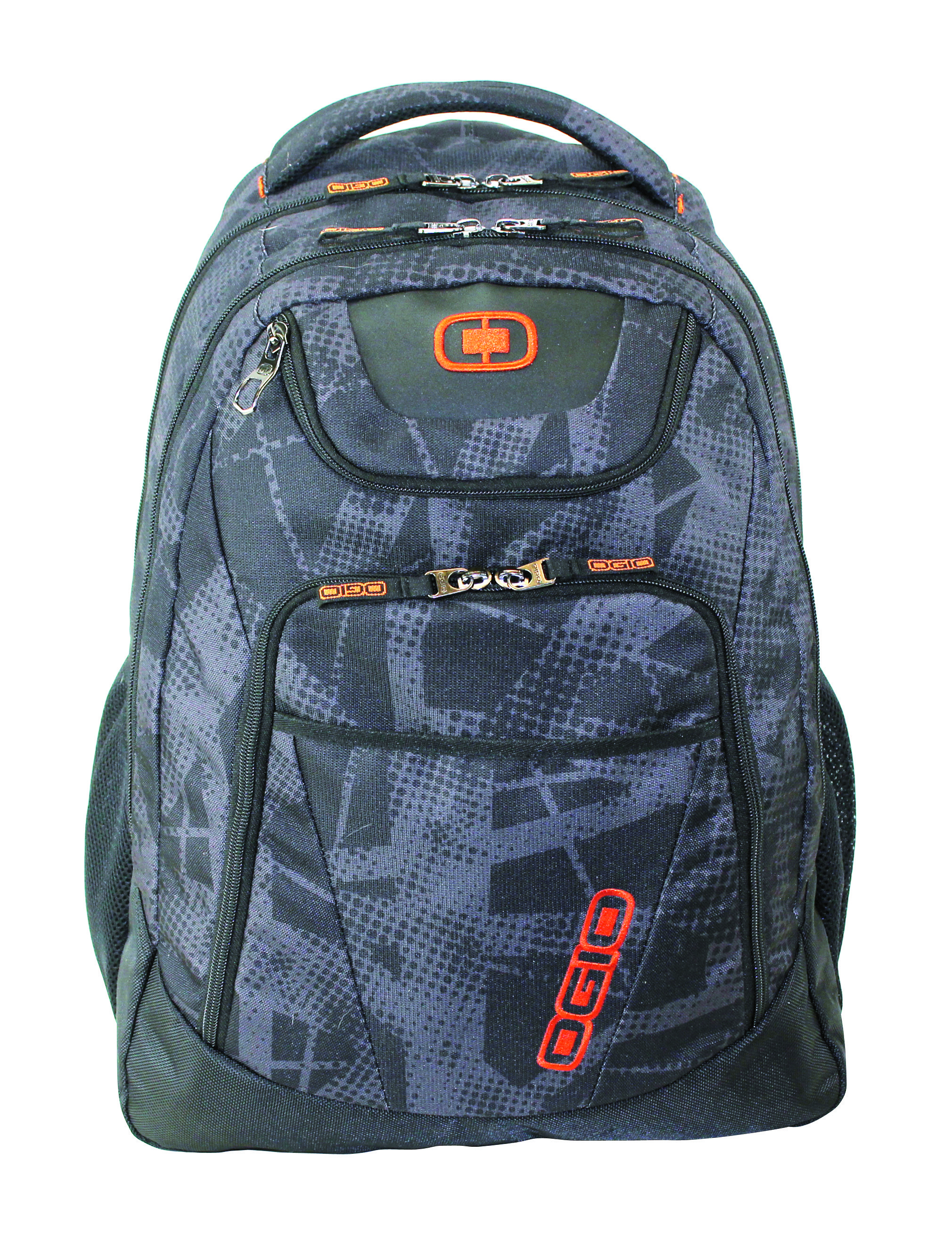 OGIO Backpack (high-res)