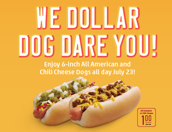 Image Result For Dog Coupons