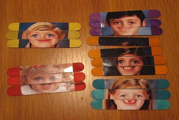 popsicle_stick_puzzles_07