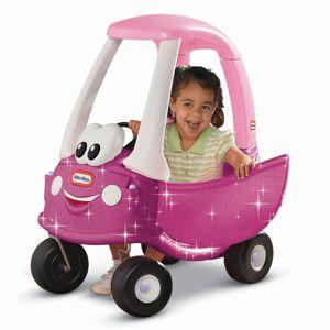 627286-pink-princess-glitter-coupe_300