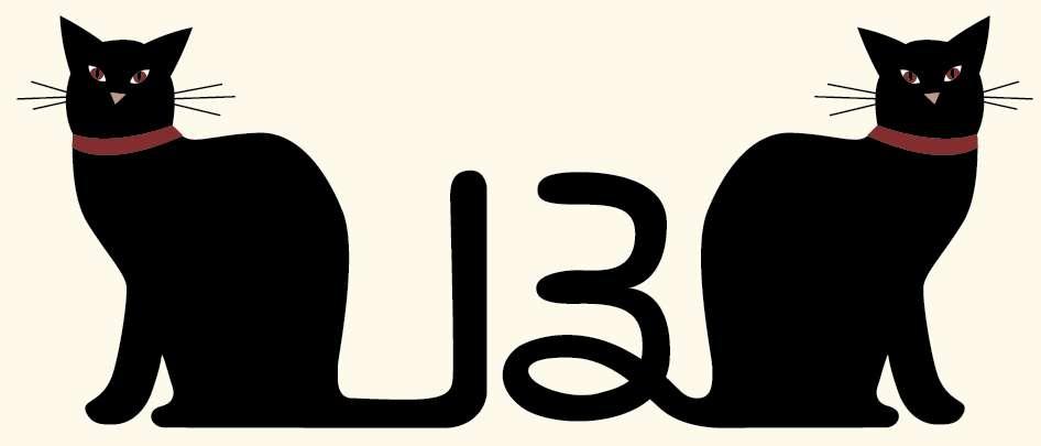 d9a0d564-c265-4364-9960-7e1afc2917ab_q60_jpg
