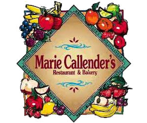 Military & Vets – Free Breakfast at Marie Callender's on May 26