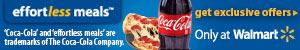 300x50_Pizza