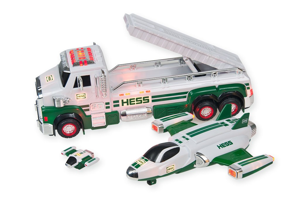 50th-hess-toy-truck-1
