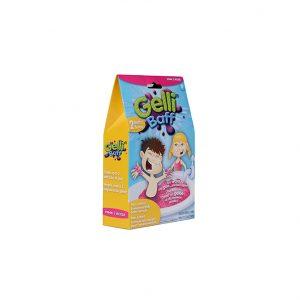 Gelli Baff 2-pack_Pink_002_med res(664x664)