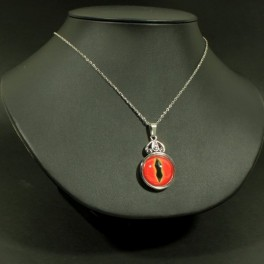 dragon-necklace-torch-red
